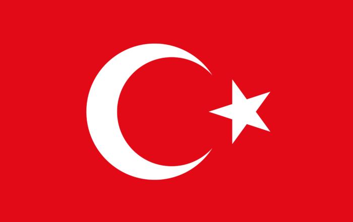 تأسيس شركة في تركيا